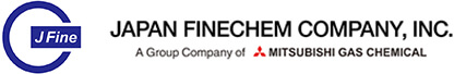 JAPAN FINECHEM COMPANY,INC